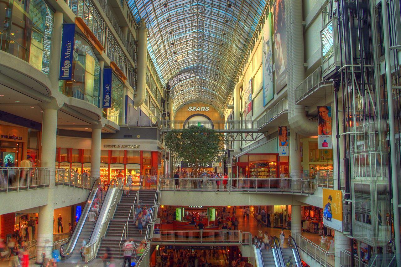 malls3