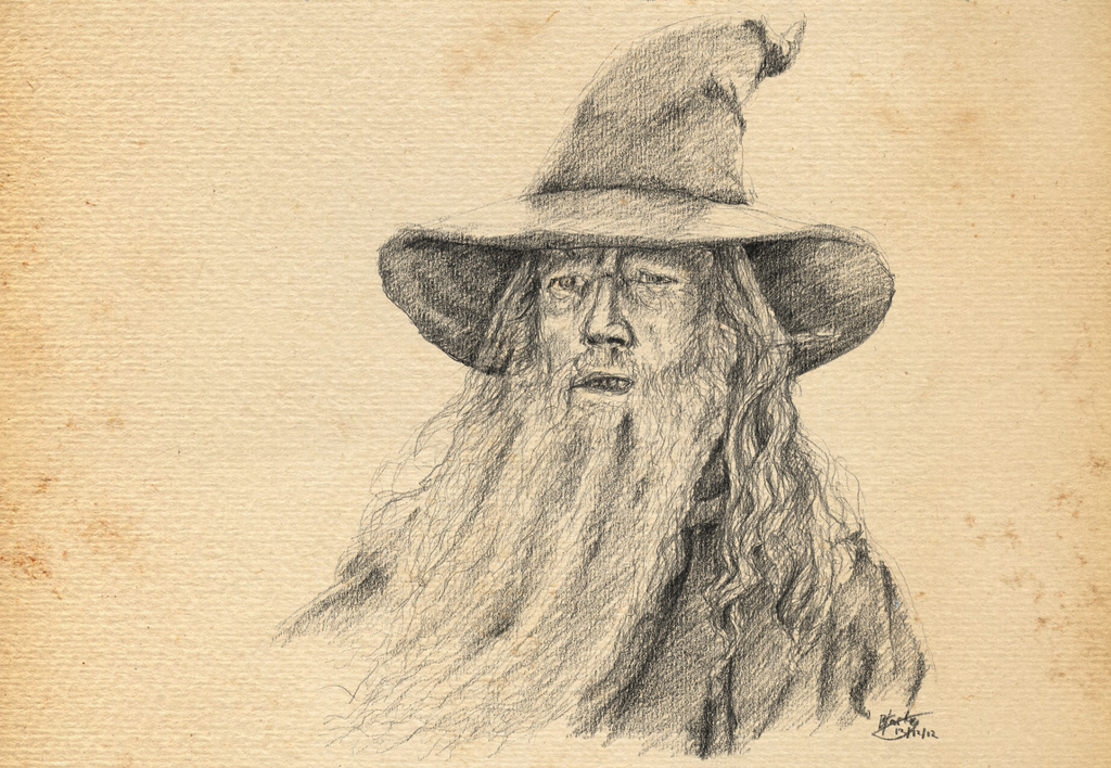 gandalf_12_12_12_by_mebiusu-d5o02d1