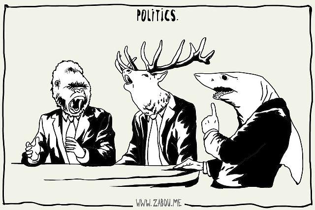 640px-Politics