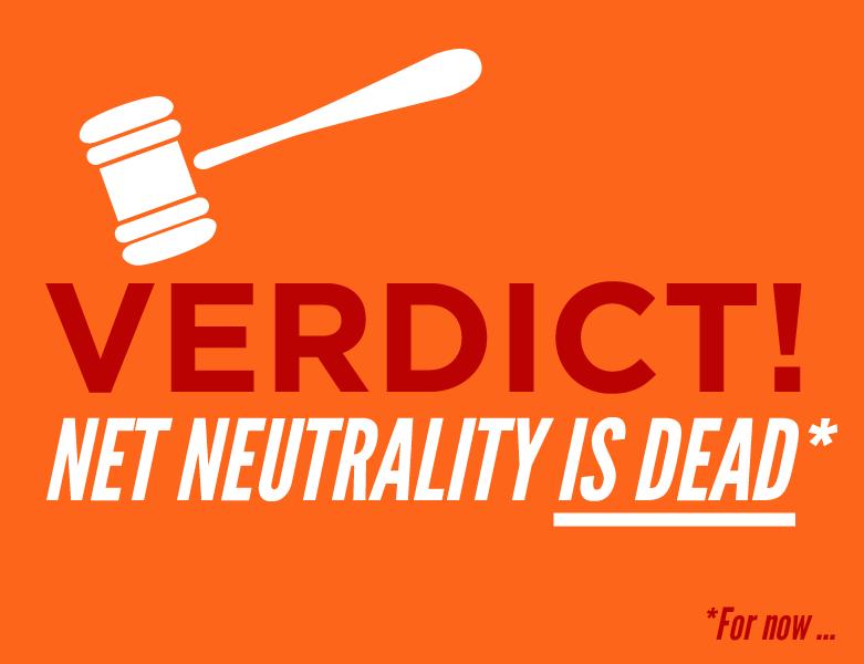 verdict_action