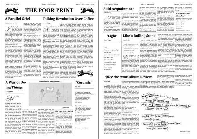 poor-print-issue-13-renewal-jpg