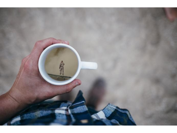 talking-revolution-over-coffee