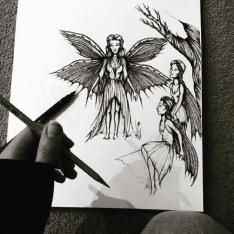 charlie-willis-fairies