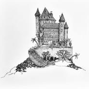 charlie-willis-fairytale-castle