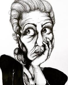 charlie-willis-old-woman
