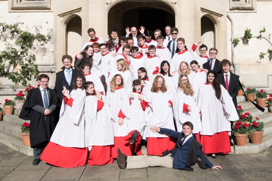 Choir 2016-17 (fun, cropped).jpg