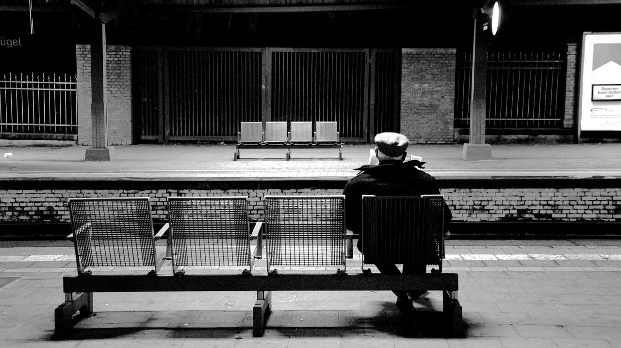 train-station-652999_1280.jpg