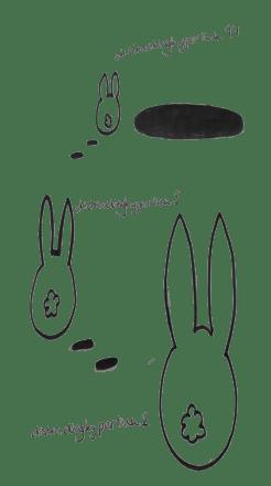 kryssa 2 - greyscale